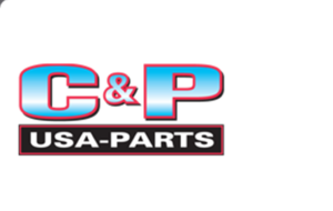 C&P USA PARTS BV  – C&Ps neue Adresse!