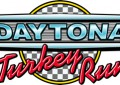 EAGLE ADVENTURE TOURS:  Turkey Run Daytona 2014