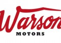 WARSON MOTORS:  Cool Motor Wear