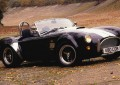 COBRA-KIT-CAR H-Zulassung?