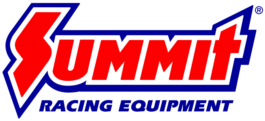 Summit Racing Equipment