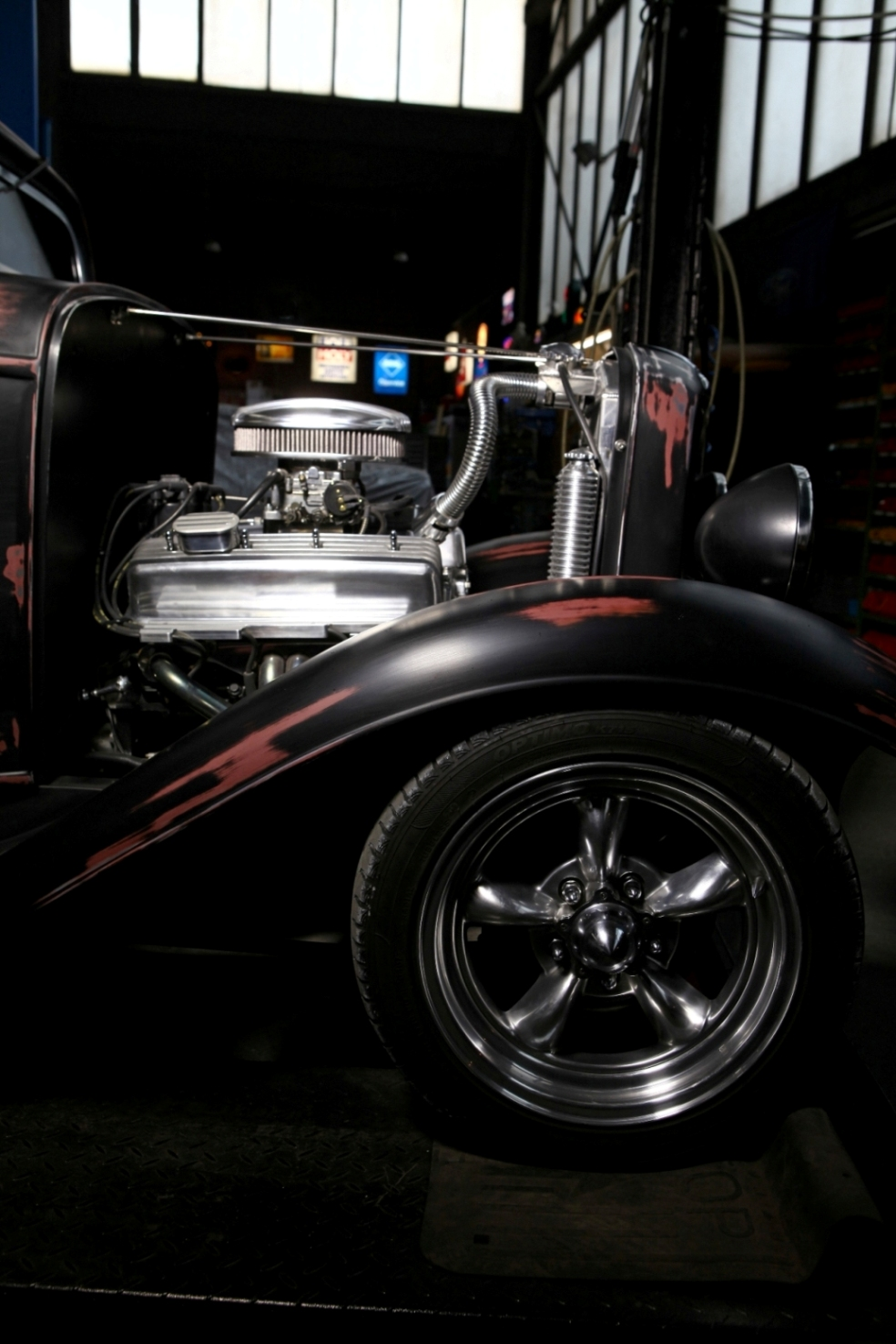 3.Ford.Rod.1932.cooleparts